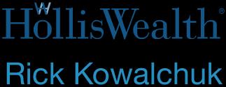 Senior Investment Advisor | Insurance Advisor