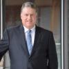 Rick Kowalchuk, B.Comm. Senior Investment Advisor | HollisWealth